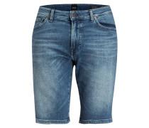 Shorts MAINE Regular Fit