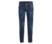 7/8-Jeans JENNIFER CROPPED