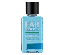 ELECTRIC SHAVE SOLUTION 100 ml, 27 € / 100 ml