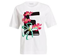 T-Shirt ENZIE