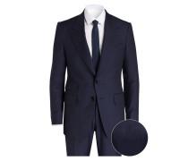 Anzug SHELTON Slim-Fit