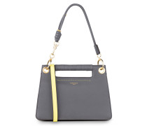 Schultertasche WHIP SMALL