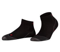 Running-Socken IMPULSE AIR