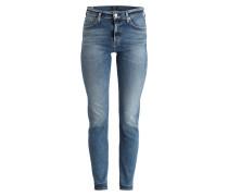 Skinny-Jeans HARLOW