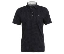 Jersey-Poloshirt CANARI