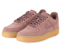 Sneaker AIR FORCE 1 '07 - ROSE
