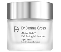 APLHA BETA - EXFOLIATING MOISTURIZER 60 ml, 148.33 € / 100 ml