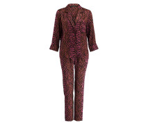 Pyjamashirt JUDE