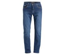 Jeans COOPER FANCY Regular-Fit