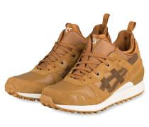 Sneaker GEL LYTE MT - BRAUN