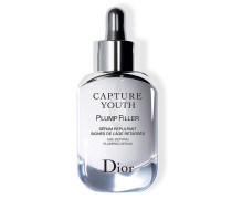 CAPTURE YOUTH 310 € / 100 ml