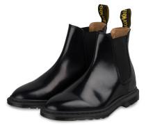 Chelsea-Boots GRAEME II - SCHWARZ