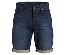 Jeans-Shorts MAINE Regular Fit