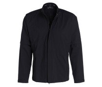 Golfjacke HYPERSHIELD