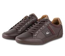 Sneaker CHAYMON 118 1 - BRAUN