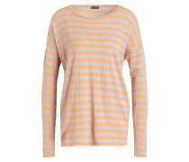 Cashmere-Pullover LINEA