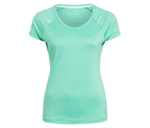 T-Shirt DERYA