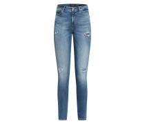 Skinny Jeans 1981