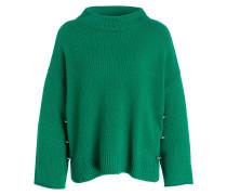 Pullover MAGNUS