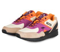 Sneaker RUNAWAY ROOS 002 MTN