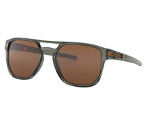 Sonnenbrille LATCH BETA