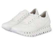 Sneaker FLOW - WEISS