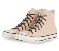 Hightop-Snaker CHUCK TAYLOR ALL STAR