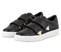 Sneaker DIANE 29 - SCHWARZ