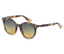 Sonnenbrille GG0091S