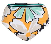 Bikini-Hose GRAPHIC GARDEN