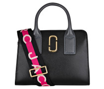 Handtasche LITTLE BIG SHOT