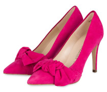 Pumps DILIA - PINK