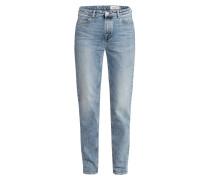 Jeans ALVA