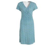 Kleid ODEON