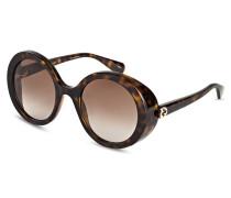 Sonnenbrille GG0367S