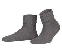 Socken STRIGGINGS