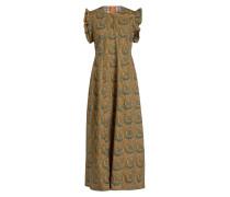 Kleid AERON