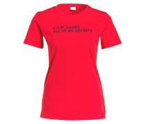 T-Shirt TASECRETS