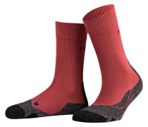 Trekking-Socken TK2 COOL