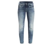 Cropped-Jeans ARC 3D