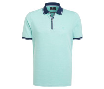 Piqué-Poloshirt Casual Fit