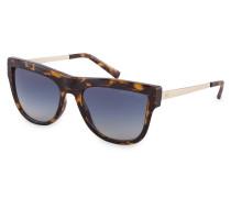 Sonnenbrille MK-2073