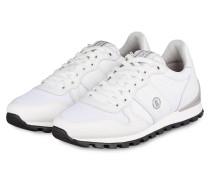 Sneaker PORTO - WEISS