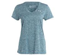 T-Shirt TWIST TECH