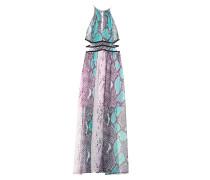Kleid VIVIENNE