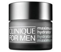 CLINIQUE FOR MEN 65 € / 100 ml