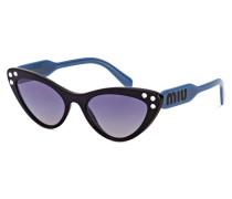 Sonnenbrille MU 05TS