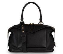 Handtasche MEDIUM SWAY