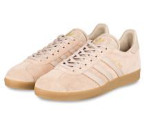 Sneaker GAZELLE - SAND