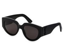 Sonnenbrille SL 26